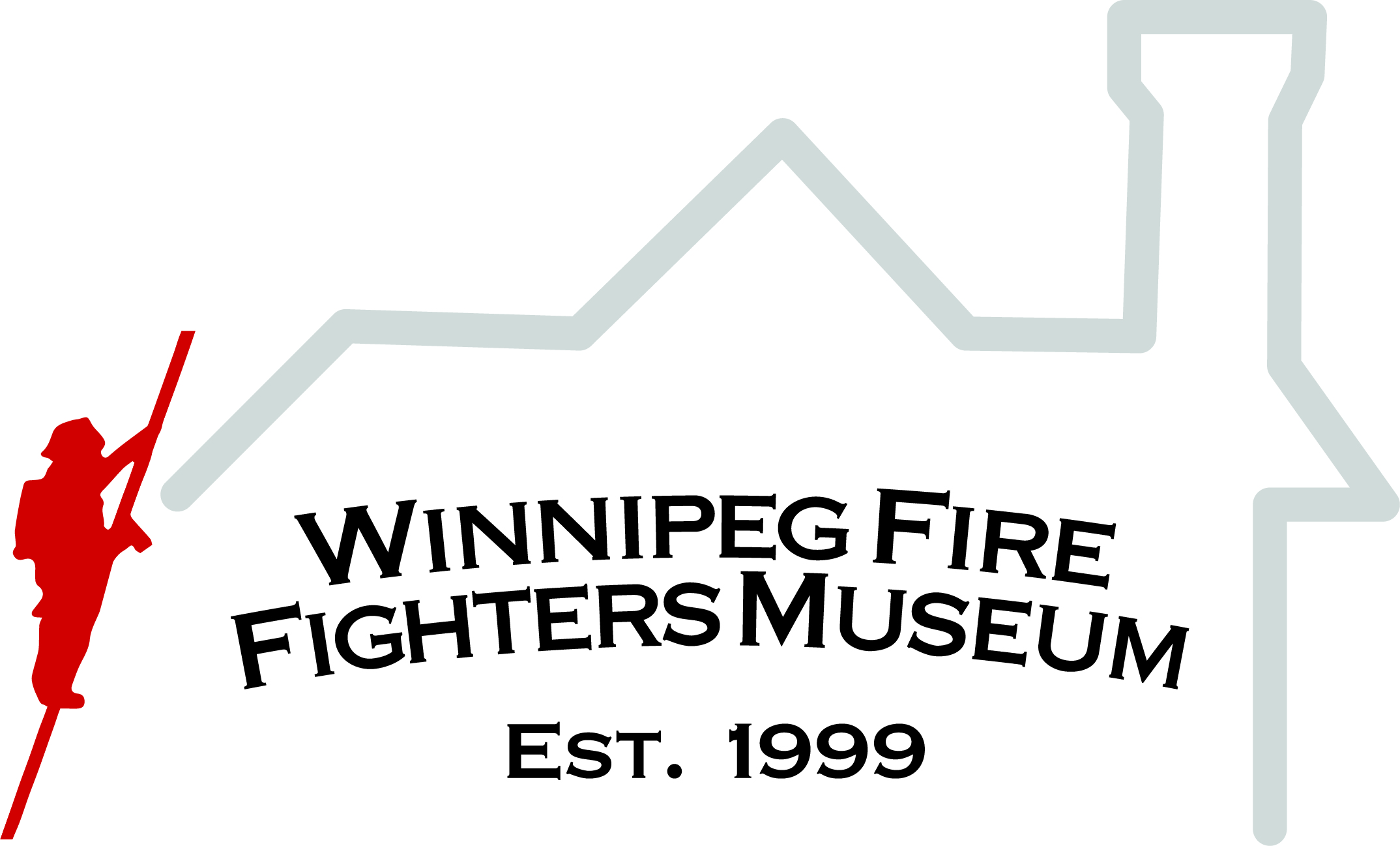 Winnipeg Fire Fighters Museum